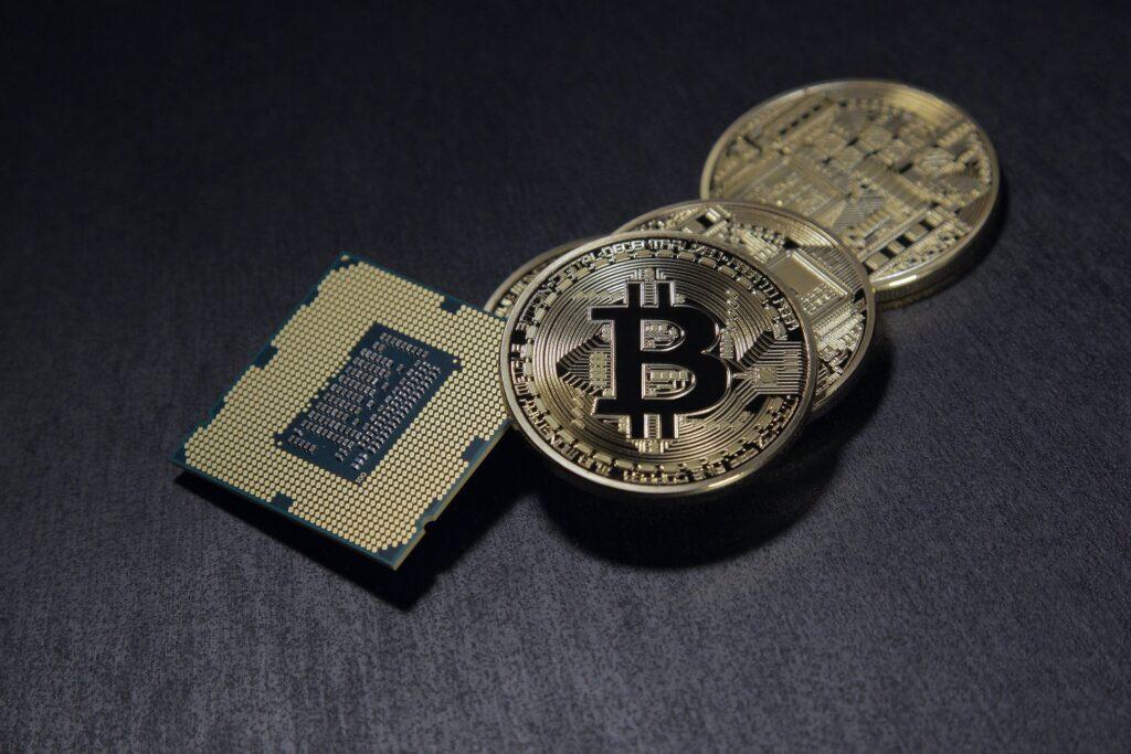 jak działa portfel kryptowalutowy?