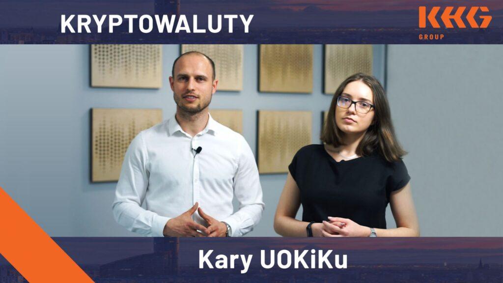 Jak wyglądają kary UOKiK dla przedsiębiorców w krypto?